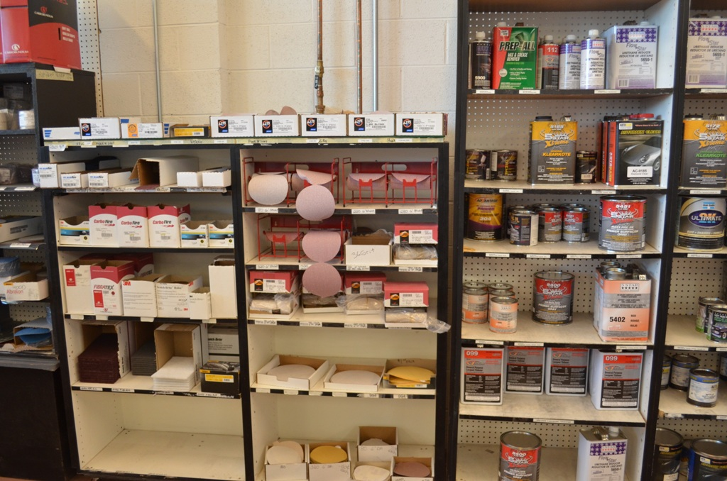 Auto Paint Store >> Products And Services Allen Paint Auto Paint Supplies
