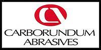 Carborundum Abrasives